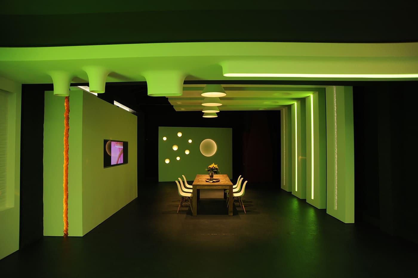 Rahmenlose-Lichttechnik_09