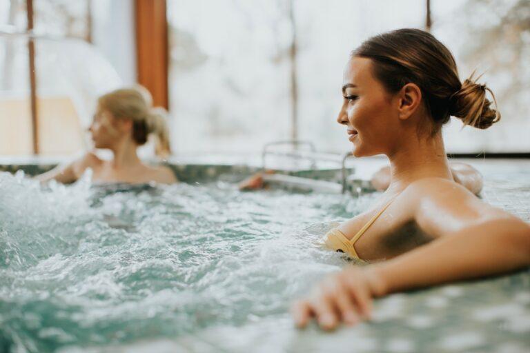 Wellness und Spa in Hannover