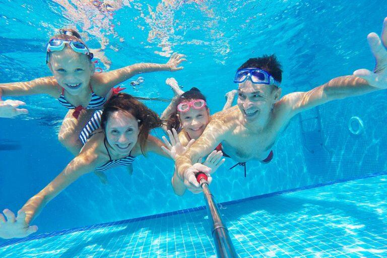 schwimmen-hannover-pool-fachunternehmen
