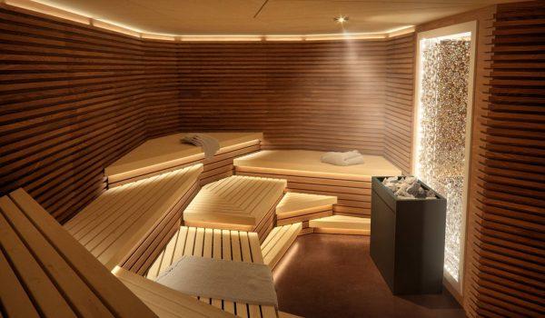 Privat Sauna 005