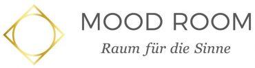 cropped-mood-room-logo-big.jpg